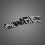 Lowriderz Bracelet