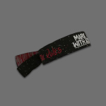 Break The Rules Bracelet