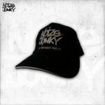 Life Without Rules Cap